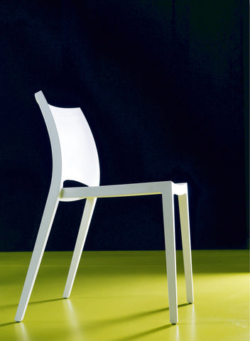Dining Chair - weather resistant