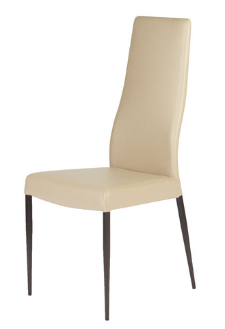 Althea Dining Chair