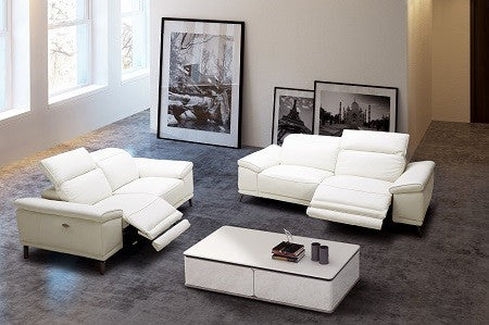 Gaia Motion Sectional