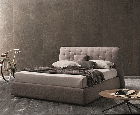 Atrium Premium Storage Bed