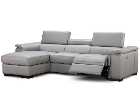 A2 Motion Sectional