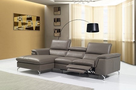 A5 Motion Sectional