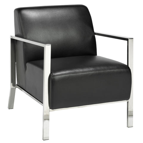 Charley Chair