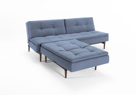 Dublexo Sleeper Sofa