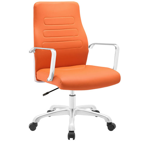 Depict Mid Back Office Chair