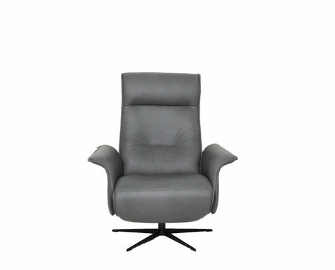 Finn Swivel Recliner