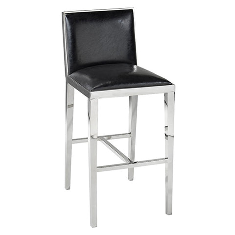 Emario Bar Stool