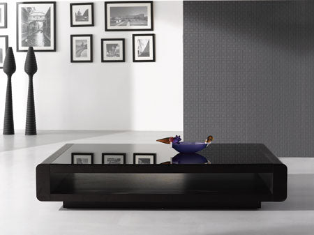 673 Coffee Table