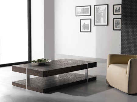 857 Modern Coffee Table