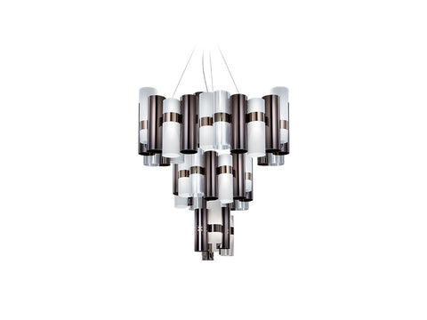 LaLollo Suspension Lamp