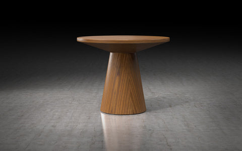 Eyre Side Table