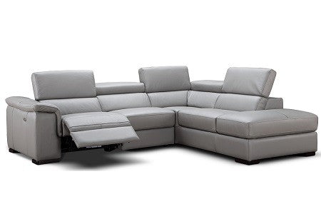 P1 Motion Sectional