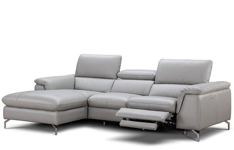 Serena Premium Sectional