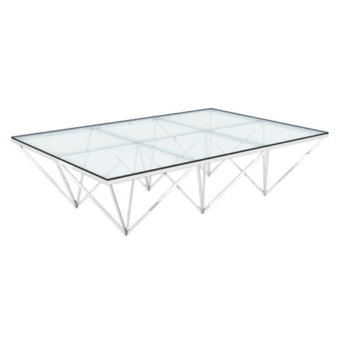 Valentino Coffee Table