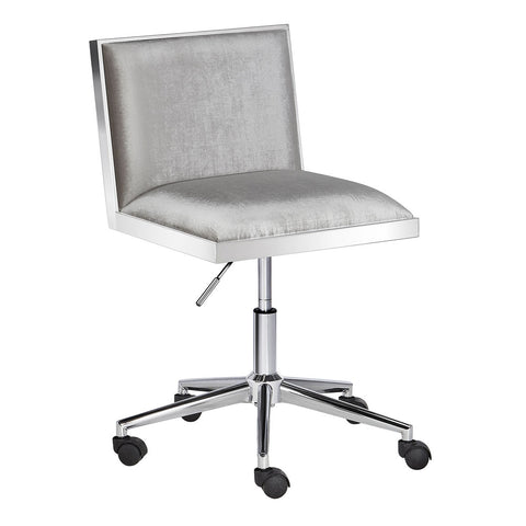 Wellington Office Chair