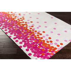Rug ABI-9051  5'x8' (other sizes available upon request)