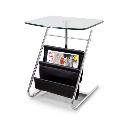 Bob Side Table