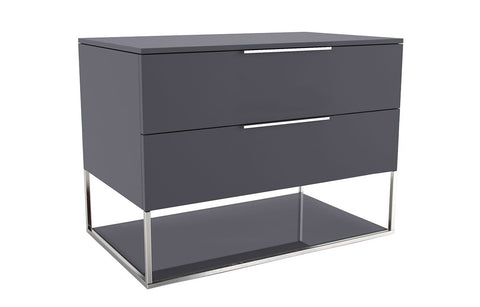 Giga MT-BO NightStand
