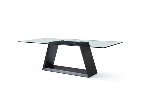 Zico Dining Table