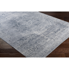 Rug DUR-1002  7.10'x10.3'  (other sizes and colors available upon request)