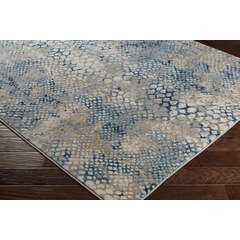 Rug EIS-1012  7.10'x10.3'  (other sizes and colors available upon request)
