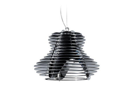 Faretto Suspension Lamp
