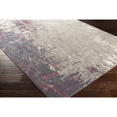 Rug FCT-8004  5'x7.6'  (other sizes and colors available upon request)