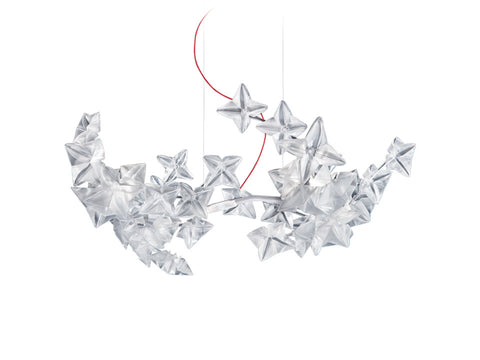 Hanami Suspension Lamp