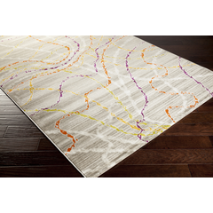 Rug JAX-5006   7.6'x10.6' (other sizes available upon request)