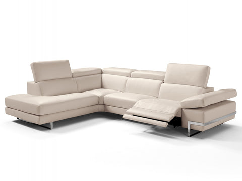 Livio Large Sectional