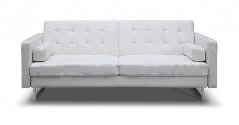 Giovanni Sofa Bed
