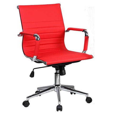 Micah Desk Chair