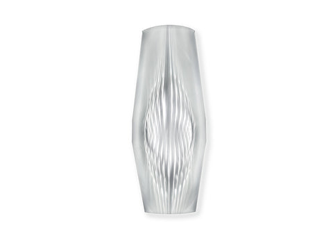 Mirage Wall Lamp