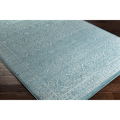 Rug SIB-1026  7.10'x10.10'  (other sizes and colors available upon request)