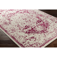 Rug SRO-1003  5.3'x7.3'  (other sizes and colors available upon request)