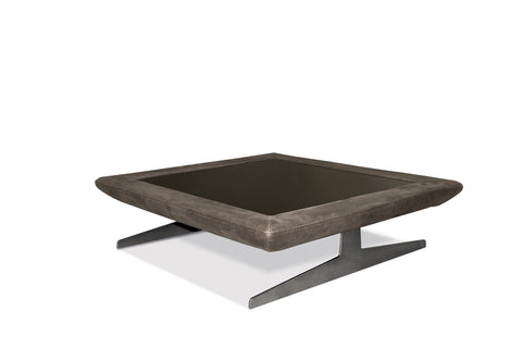 Coffee Table / MOD SCIRO - Cod.S005