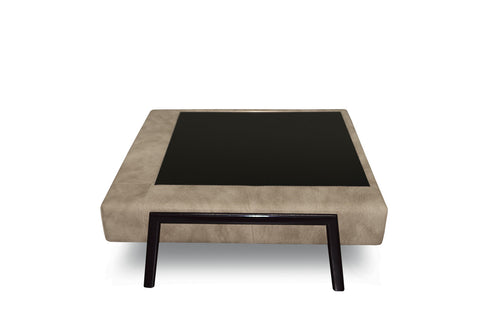 Coffee Table / MOD ZANTE - Cod.Z003