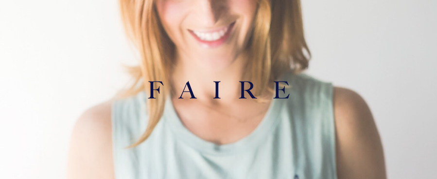 Why We Love Faire Marketplace