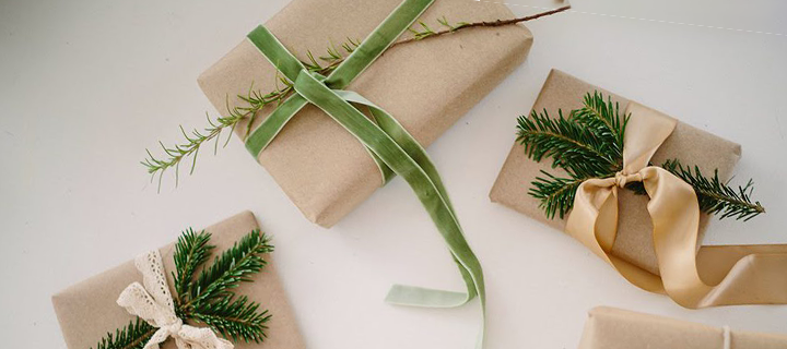The Ultimate Ethical & Sustainable Gift Guide for Everyone on Your List
