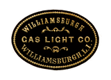 Historical Brooklyn: Williamsburg Gas Light https://www.mondomonsterwear.com/products/historical-brooklyn-williamsburg-gas-light Brooklyn, History, New York City, brooklynpix.com, Williamsburg, Gas, Light. Shirt