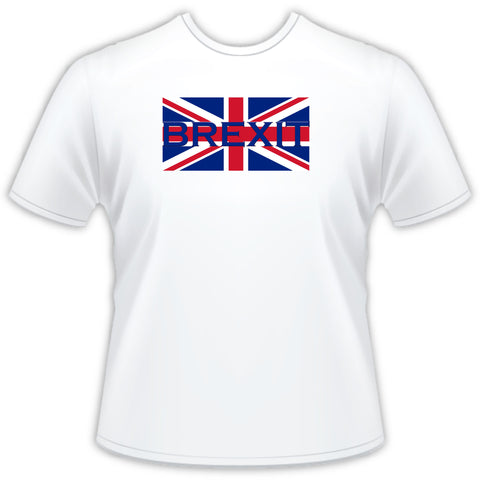 BREXIT https://www.mondomonsterwear.com/products/brexit The world stopped and took notice with the recent votes that may dissolve the European Union. The BREXIT vote. England. Great Britain. Europe. Shirt.