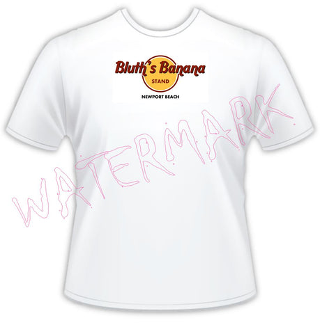 Arrested Development: Bluths Banana Stand https://www.mondomonsterwear.com/products/arrested-development-bluths-banana Arrested Development. Bluth. Banana Stand. Ron Howard. Jason Bateman. Shirt.