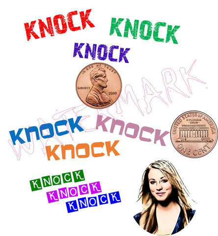 Big Bang Theory: Knock Knock Knock Penny https://www.mondomonsterwear.com/products/big-bang-theory-knock-knock-knock-penny Big Bang Theory. Shirt, T-Shirt, T Shirt. Knock Knock Knock Penny. Leonard, Sheldon Cooper. CBS. Lorre. Howard Wolowitz. Shirt