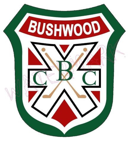 Caddyshack: Bushwood Golf Club https://www.mondomonsterwear.com/products/caddyshack-bushwood-golf-club Caddyshack. Golf. Ted Knight. Ted. Knight. Chevy Chase. Chevy. Chase. Bushwood. Judge Smails. Smails. Movie. Rodney Dangerfield. Shirt.