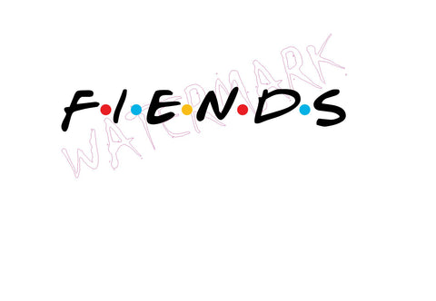 Friends: Fiends  https://www.mondomonsterwear.com/products/friends-fiends  Friends, frenemies, enemies, Jennifer Aniston, Courtney Cox, matthew Perry, David Schwimmer, Central Perk, Coffee, Lisa Kudrow, Phoebe Buffay, Smelly cat, Rachel Green, we were on a break, Monica Geller, Ross Geller, Paleontologist, Chandler Bing, Joey Tribbiani, Joey, Tribbiani, Matt LeBlanc, Sitcom. Shirt
