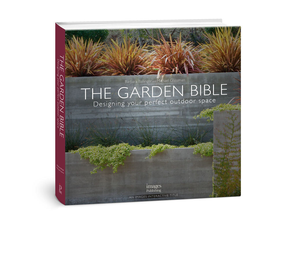 Design Your Garden no i am not talking about simply buying the plants and hope that it will be enough to transform your dull garden into the garden of your dreams Landscape Design The Garden Bible Designing Your Perfect Outdoor Space