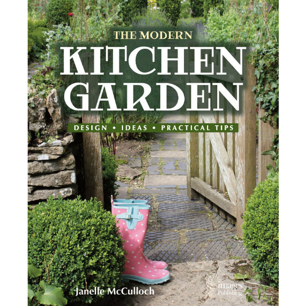 The modern kitchen garden design ideas practical tips images publishing - Practical tips to make money from gardening ...