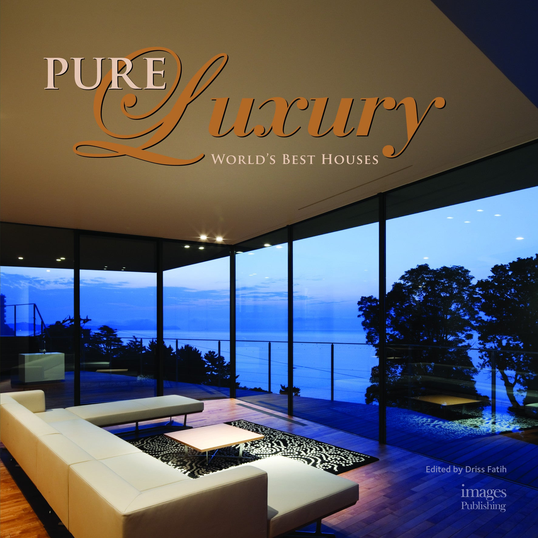 Pure luxury worlds best houses