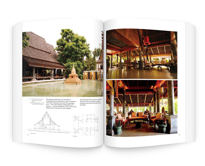 Architecture books images publishing architects for Hotel design book