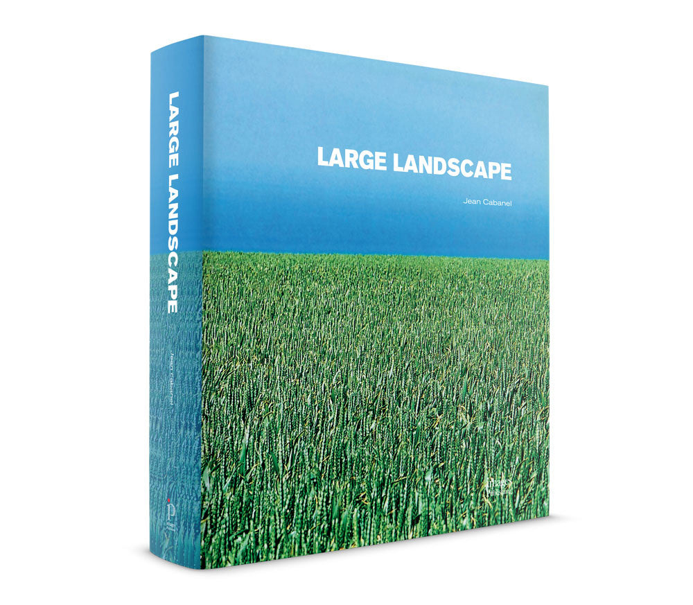 Landscape and garden design images publishing for Landscape design books